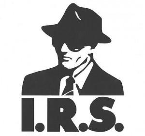 2012 Tax Software Glitch