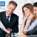 Filing Income Tax Return Late