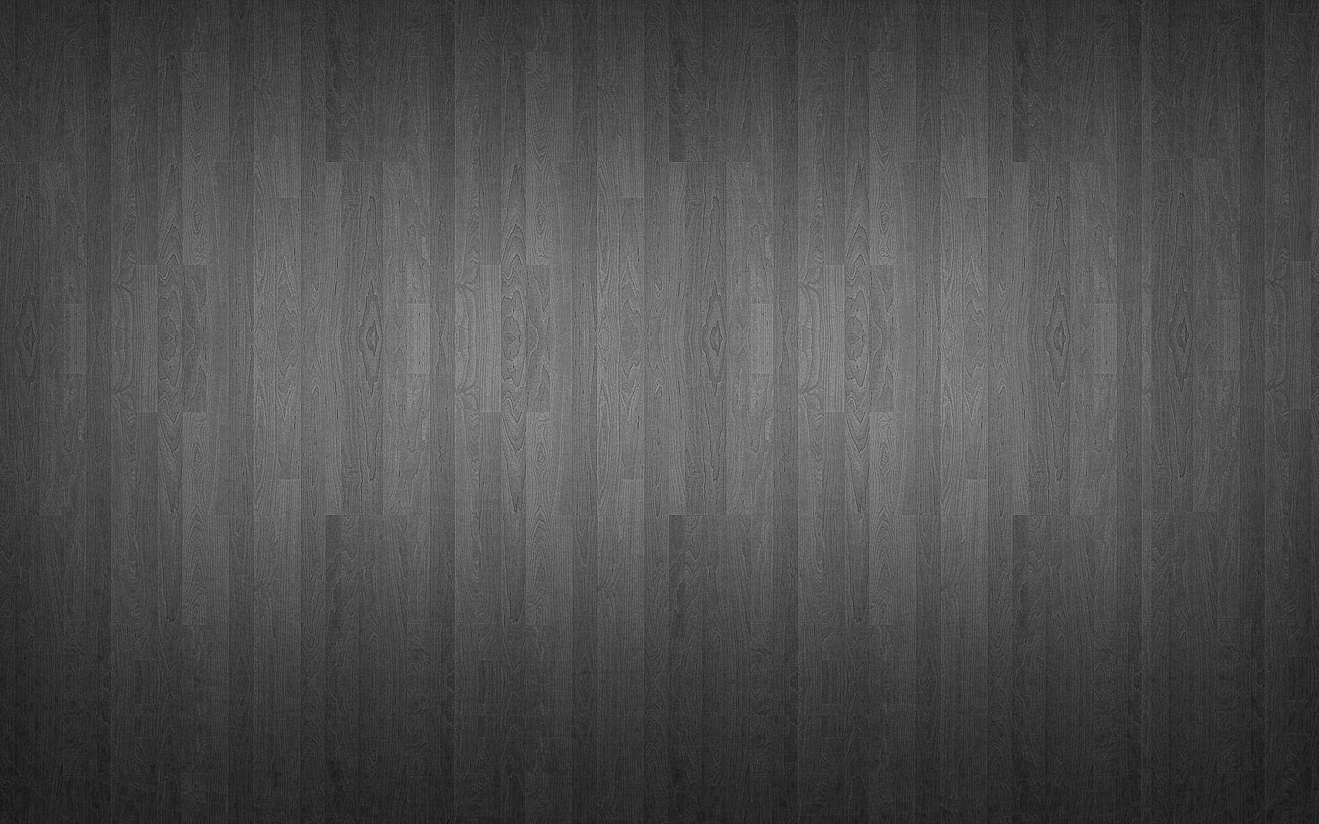 grey-website-background-illusionapparel2
