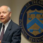 The IRS just answered many Common Tax Season Refund Questions and Myths