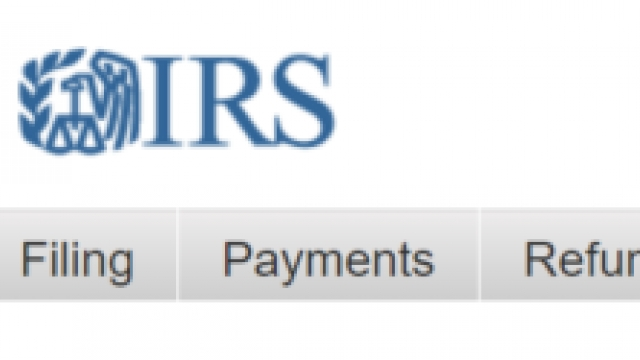 Tomorrow is Tax Day 2017 - IRS Refund Schedule