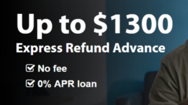 Jackson Hewitt Christmas Loan 2020 Jackson Hewitt Advance 2019 – Refund Schedule