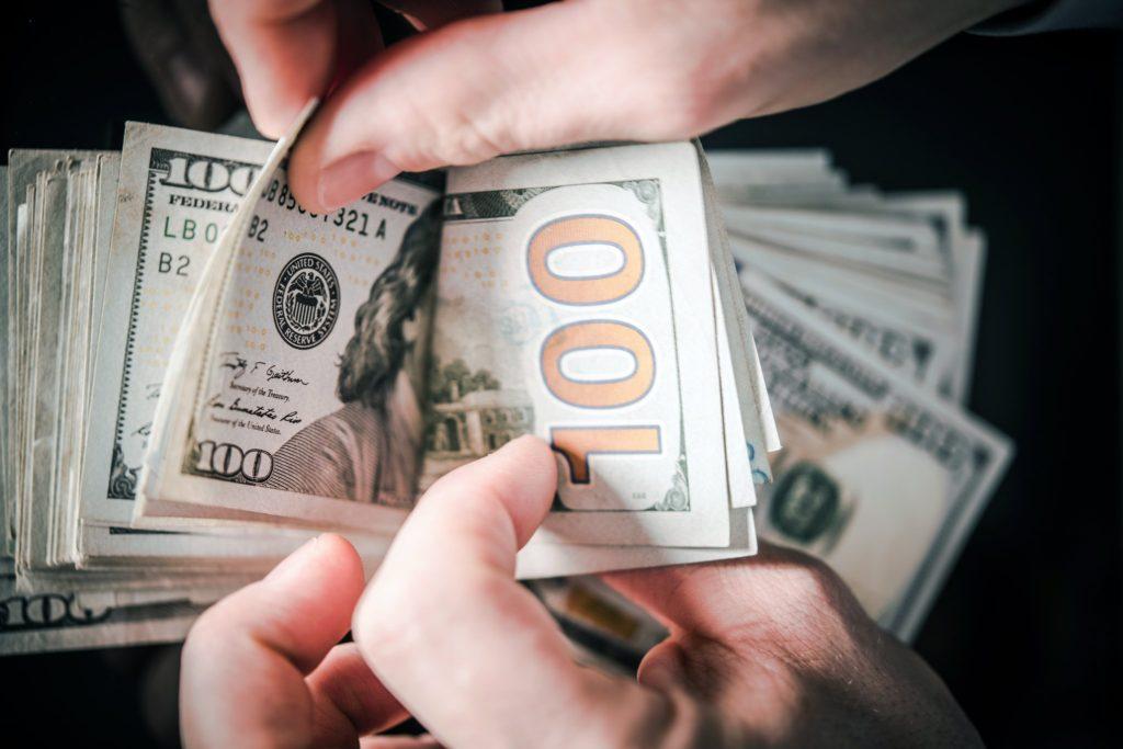 White House, Senate reach historic $2 trillion stimulus deal